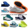 De goedkope Tennisschoenen van het Basketbal, de Tennisschoenen van de Mensen van de Korting, de Tennisschoenen van Mens van het Merk