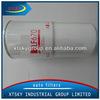 Тележка высокой эффективности сразу поставкы фабрики различные/масло двигателя Filterslf670 автомобиля