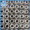 آمنة بناء فولاذ/ألومنيوم متعدّد اتّجاهات طبقة أسلوب [رينغلوك] سقالة