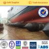 Alta calidad Marine/Boat/Ship Airbags para Ship Launching