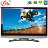 Eaechina PC de 32 pouces TV toute dans une avec l'écran tactile et le WiFi (EAE-C-T 3203)
