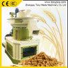 La boucle automatique d'auto-lubrification meurent la presse de boulette de sciure du moulin 1.5-2.5T/H de boulette
