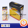 Pvc Insulation Tape met Packing Box (BK)