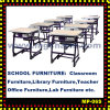 Escuela de muebles escolares