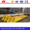 Mini flexible Schrauben-Förderanlage für Sand-Preis (LSY219)