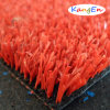 Rotes Colour Artificial Grass für Tennis Court (Tencate Thiolon MSTT-10)