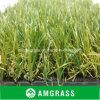 Длиннее Lifespan и высокое качество Synthetic Grass