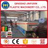 Monofilamento plástico de los PP que hace la máquina