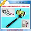 De nieuwe Handbediende Flexibele Mini Draadloze Selfie Stok van de Aankomst Bluetooth (91905505)