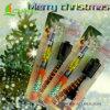 전자 담배 물집 CE4 크리스마스 장비