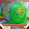 Rouleau gonflable de l'eau de /Inflatable de bille de l'eau de prix usine avec la bonne qualité et le prix bon marché