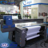 2015 Hot Sale UV Coating machine