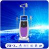 Молоток ручек Cavitation+Vacuum Roller+RF+Cold машины 4 Ultrashape второго поколения