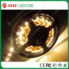 Indicatore luminoso di nastro di 3258 IP67 LED