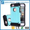 Caja resistente del teléfono de la mercancía general para el iPhone 7 /7 más