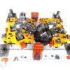 El estampador troquel/metal que estampa la herramienta/estampador auto del asiento troquel (J03)