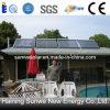 Capteur Solaire Parabolique Tuyau Collecteur De Chaleur Solaire Chauffage De Piscine En12975, Solarkeymark, SRCC