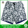 Flores Beach Shorts para Men