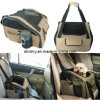 Pet Dog Carriers (XT-DC001)를 위한 차 Seat