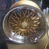 Оправа колеса сплава губы BBS Lm большая