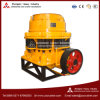 Symons Stone Crusher / Jaw Crusher / Crushing Usina