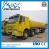 Camion d'arroseuse de l'eau potable de Sinotruk HOWO 6X4 6X6 14-20m3