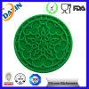Pot antidérapant Holder&Coaster de silicone