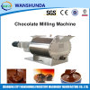 中国の高速Chocolate Milling Machine