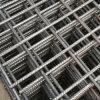 SL72は工場具体的な網を補強する鋼鉄を供給する
