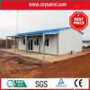 Prefab desmontável House com Reasonable Cost But Long Lifespan