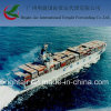 Mare Freight From Cina in Bahrain