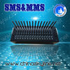 Modem de 16 ports GSM pour le volume SMS/MMS