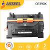 Тонер Ce390A Ce390X высокого качества совместимый для HP