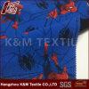 tessuto composto del tessuto filato poliestere TPU di 100d Softshell con il micro panno morbido 100d da vendere