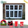 호주 석쇠 디자인을%s 가진 표준 여닫이 창 Windows