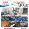 PVC Tecto Máquina Extrusora Board