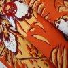 복숭아 피부 직물 (HY-PEA024)