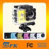 完全なHD1080p H. 264 30fps 30m Underwater Action Camera (SJ4000)