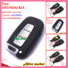 Smart Remote Key for Auto Hyundai with 4 Buttons 433.92MHz
