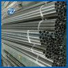 Walste de Naadloze Pijp van het Titanium van het titanium/Naadloze Buis koud