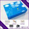 Elektronische Zigarette (Miniart) -4081