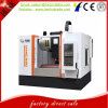 Vmc600L 고속 CNC 수직 기계로 가공 센터 벤치 선반