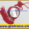 Mini marco de la foto de 1.1 Digitaces de la pulgada de la cadena dominante (GL DF1101)