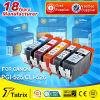 Patroon pgi-525 cli-525 pgi-520 cli-521/pgi-550 Cli- 551 van de inkt Patronen Comptible voor Canon pgi-650 cli-651 Patronen van de Inkt