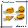 disc istantaneo 2.0 (HWS-EY0057) del USB dell'hamburger 4GB