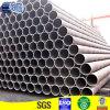Prezzi d'acciaio ondulati dei tubi di specifica differente (SP045)
