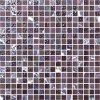 De Tegel van het Mozaïek van de Steen van de Mengeling van het glas (bdh-B017)