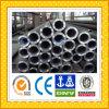 ASTM A213 T9 legierter Stahl-Rohr