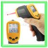 비 Boust 접촉 적외선 IR Laser 디지털 방식으로 LED 온도계 (BST-AFI)