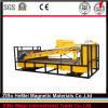 Plaque-Type élevé certificat humide de gradient de la CE de méthode de séparateur magnétique